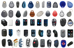 list of compatible key fobs fobmiami miami